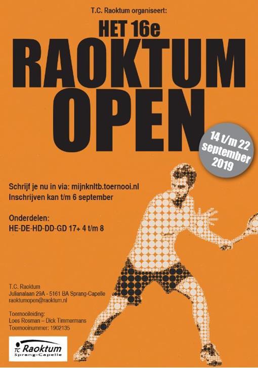 roaktum open 20192.JPG