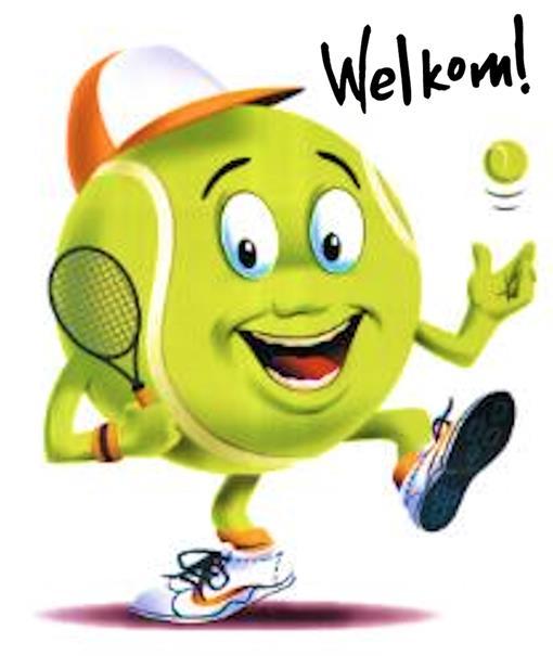 tennisbal-welkom.jpg