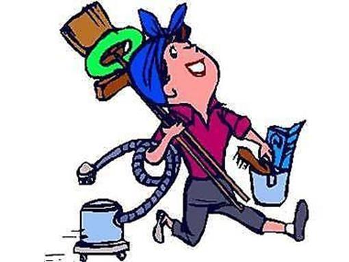Huishoudelijke hulp.png