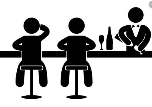bardienstplanner.PNG
